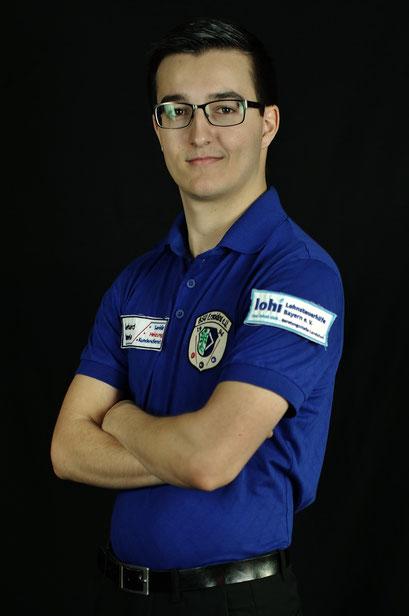 Marco Brandl