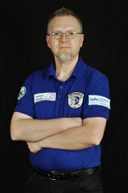 Andreas Koppauer