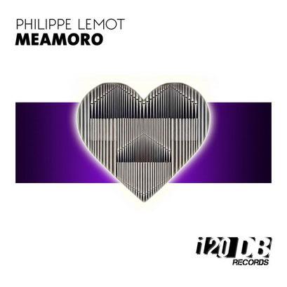 Philippe Lemot - Meamoro