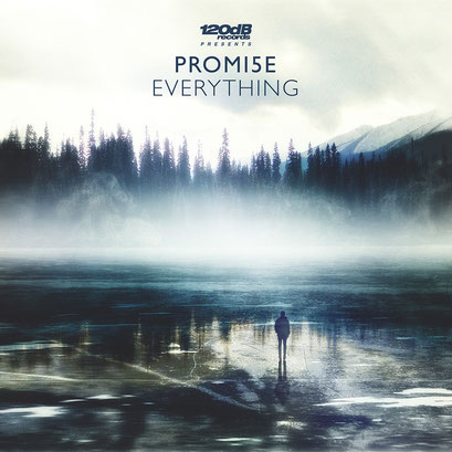 Promi5e - Everything