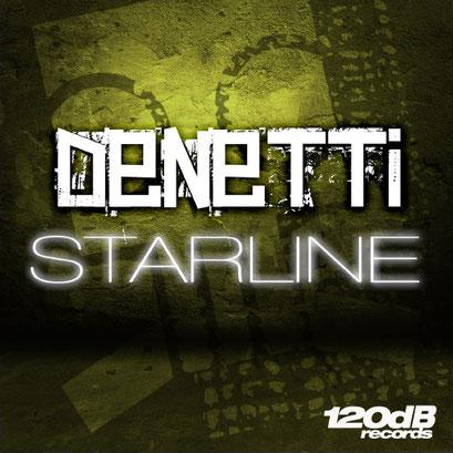Denetti - Starline