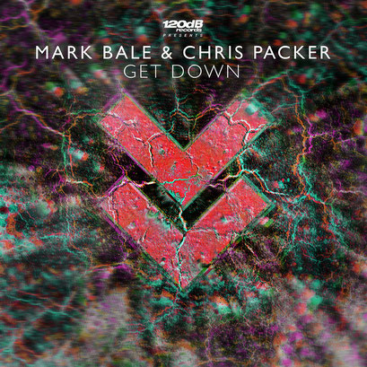 Mark Bale & Chris Packer - Get Down