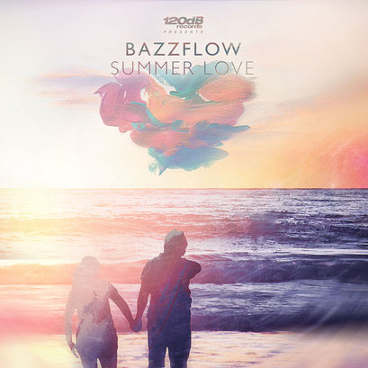 Bazzflow - Summer Love
