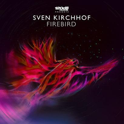 Sven Kirchhof - Firebird