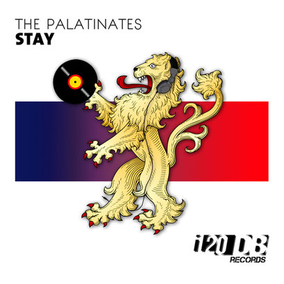The Palatinates - Stay