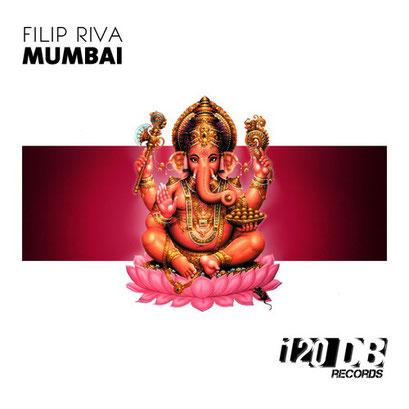 Filip Riva - Mumbai
