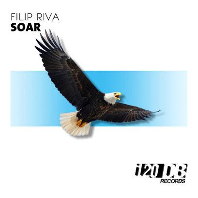 Filip Riva - Soar