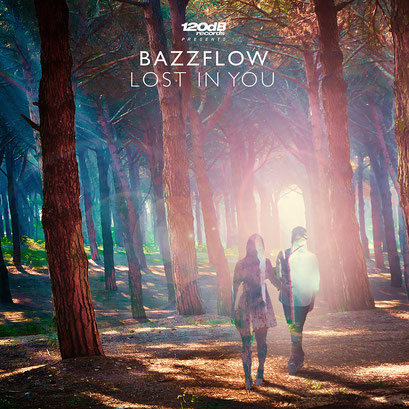 Bazzflow - Lost in You