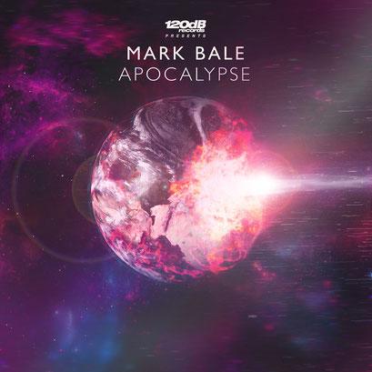 Mark Bale - Apocalypse