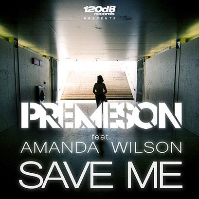 Premeson - Save Me