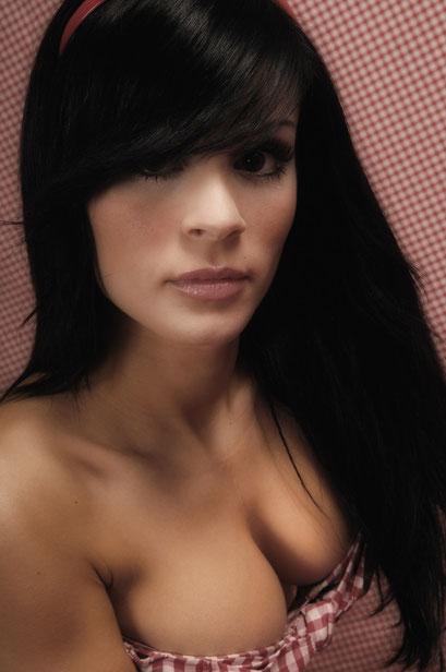 Pamela ®marcosodini.com