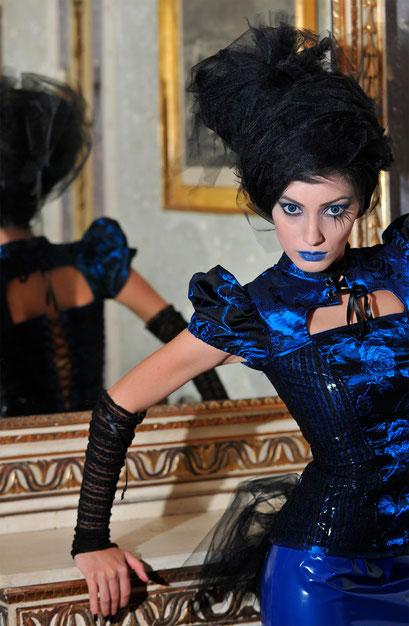 Valentina Caruso