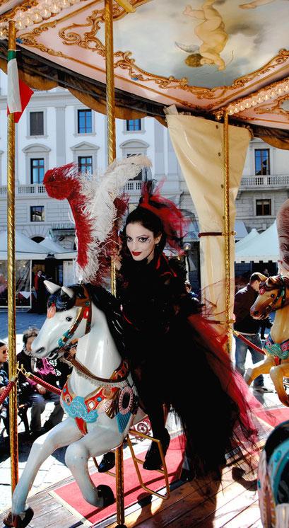 Valentina Caruso medella