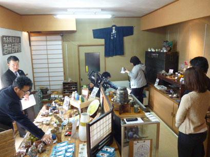 鹿児島【MBCテレビさん】平成25年12月取材 平成26年2月放送予定