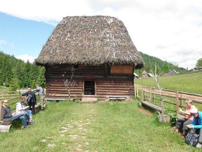Motzenhaus