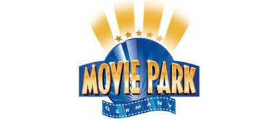 Movie Park Jahreskarte