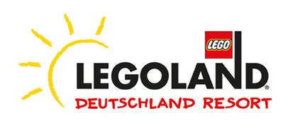 Legoland Freizeitpark Jahreskarte