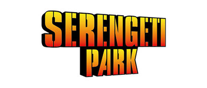 Serengeti Park Jahreskarte