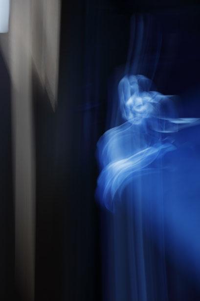 Jean-Baptiste Isambert / Galerie d'art Sophie Leiser Artphotoby Paris