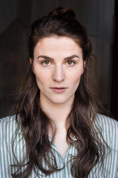 Victoria Findley