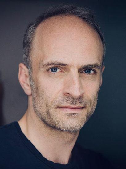Andreas Klumpf