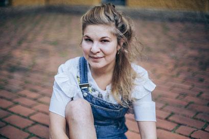Laura Götz