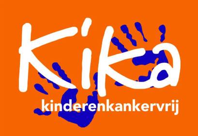 https://www.kika.nl/