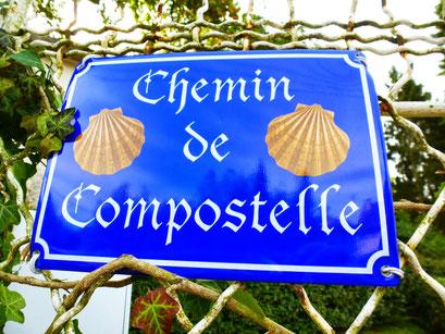 Entre Orry-La-Ville et l'Abbaye de Royaumont - 8 sept. 2013