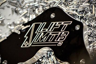 lift mtb electric bike kit