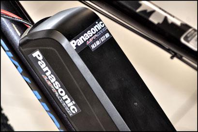 batterie vélo electrique 800w