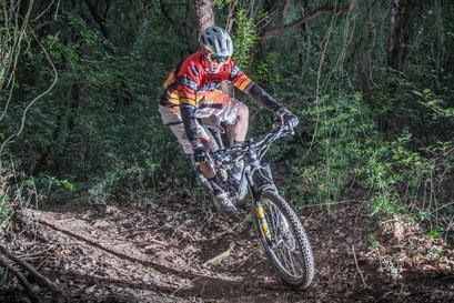 transformation vélo en vélo électrique