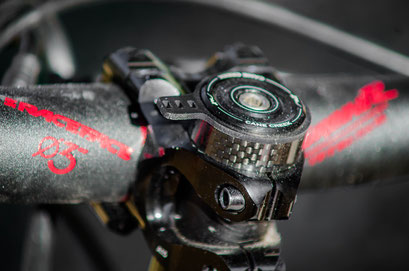 lift mtb cable stop