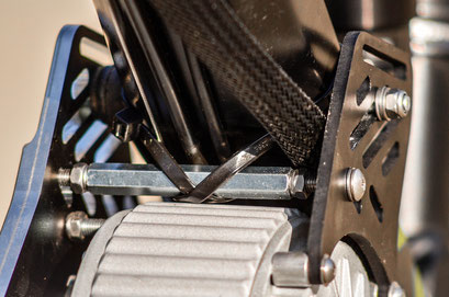 kit moteur velo electrique