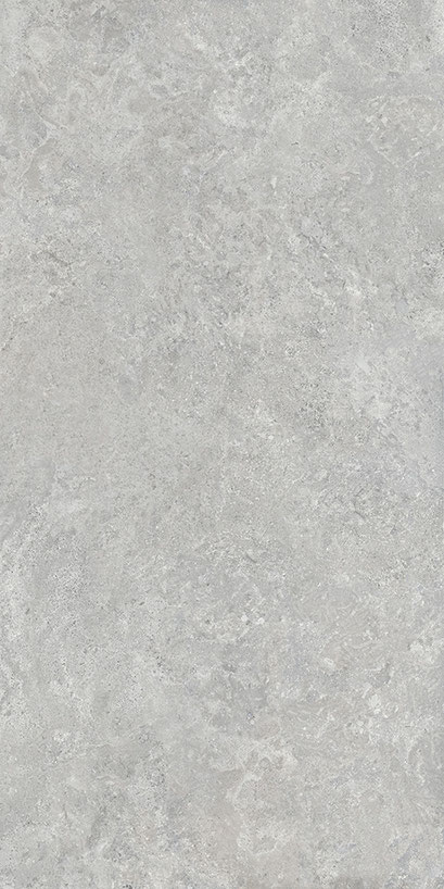 ASCALE Borgogna Silver