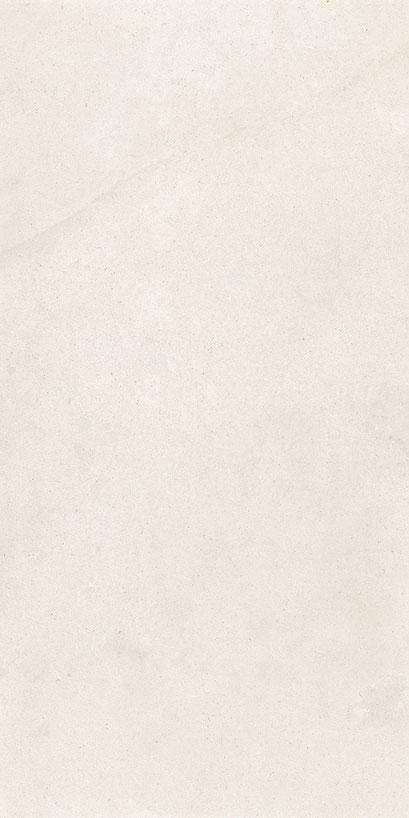 ASCALE Palomastone Linen