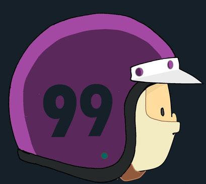 Temporada 1999