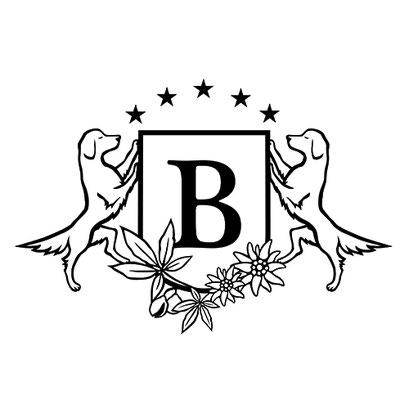 Ausgearbeitete Wappen als Grafik