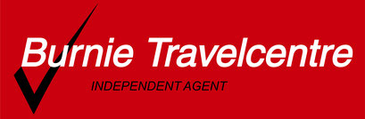 Burnie Travel Centre for your travel needs