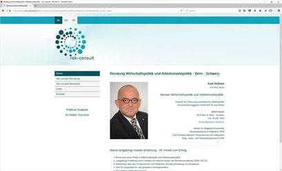 rok-consult.ch
