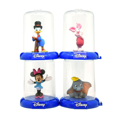 Disney Classic Domez Series 2