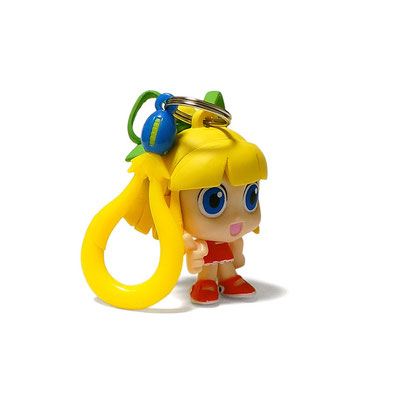 Rockman Backpack Hangers (Roll)