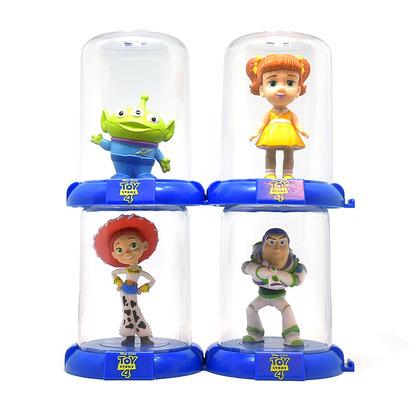 Toy Story 4 Domez
