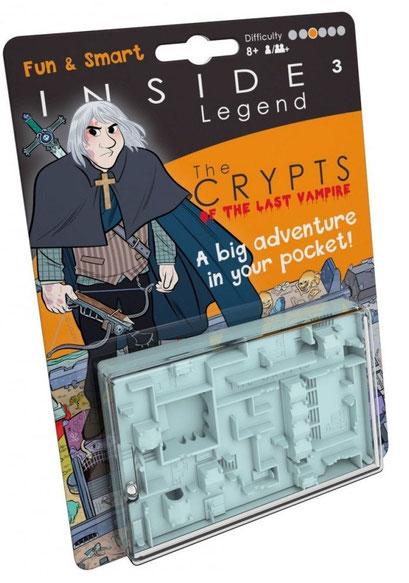 Inside3 - Crypt