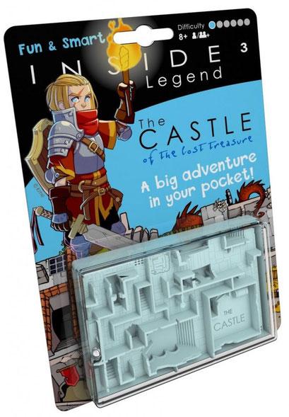 Inside3 - Castle