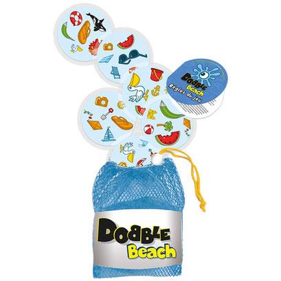 Dobble Beach