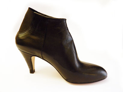 hearth, sweet life, handmade in rome, artisanl shoes, high heels, bespoke shoes, made in italy