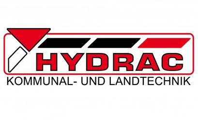 Hydrac Kommunal- und Landtechnik