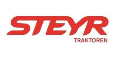 Steyr Traktoren