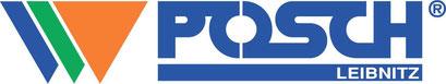 Posch Leibnitz GmbH