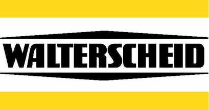 GKN Walterscheid GmbH